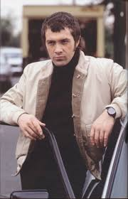 tom collins rent actor lewis collins the professionals the male celebrity
