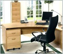 Corner Home Office Desks Home Office Corner Desk Furniture Black Corner Computer Desk