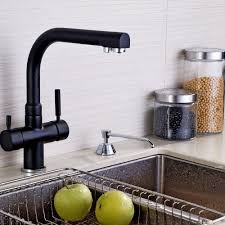 reach kitchen faucet reach kitchen faucet kitchen faucet gallery