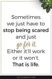 Pinterest Careers Inspirational Quotes Employee Motivation 25 Best Motivational