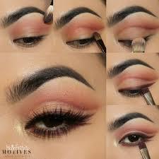 bridal makeup tutorial best bridal makeup tutorials for 2015