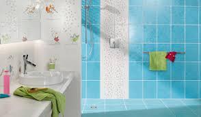 indoor tile bathroom wall sandstone let s rock steuler