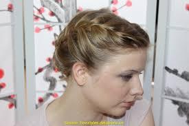 Hochsteckfrisurenen F Kurze Haare Bilder by Schönheit Kurze Haare Frisuren Damen Deltaclic