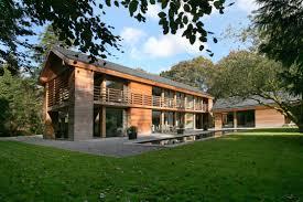 20 new england beach house plans rockland county shingle