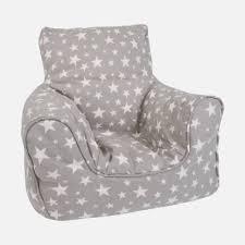 fresh big fluffy chair interior