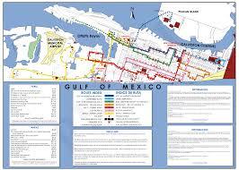 Texas Beaches Map Island Transit Galveston Transportation Services Galveston Tx