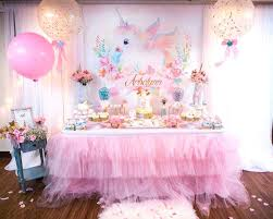 baby girl 1st birthday themes 1st birthday theme for baby girl philippines best ideas on