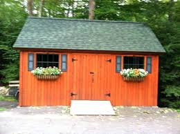 cute garden shed u2013 satuska co