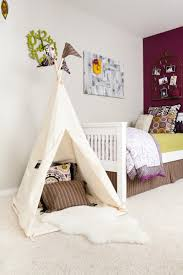 tips on how to buy the best kids teepee tent