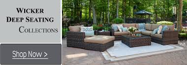Deep Seating Patio Set Clearance Beautiful Wicker Patio Conversation Sets Clearance Patio Furniture