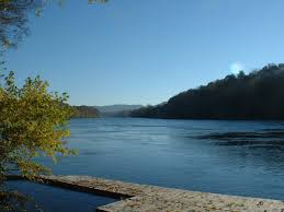 Connecticut rivers images Relicensing of connecticut river dams connecticut river joint jpg