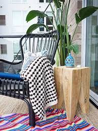 Trend Custom Patio Covers 17 For Home Decor Ideas With Custom by Do It Yourself Decorating