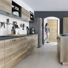 cuisine smicht les hauts de st alban 73 résidence bouygues immobilier cuisine