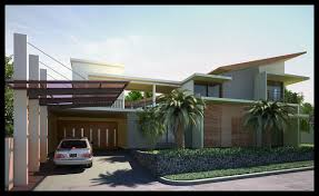 modern large house design of the a frame house plans that has modern nice design of the large a frame house plans that has fresh nuance can add