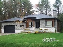 terrific transitional house plans contemporary best inspiration