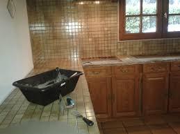 changer un plan de travail de cuisine changer de plan de travail alamode furniture com