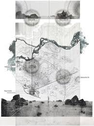 best 25 architecture mapping ideas on pinterest site map site