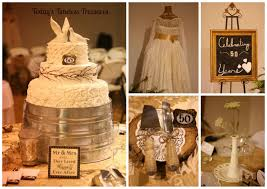 40th wedding anniversary ideas 10 year wedding anniversary ideas on a budget 28 images budget