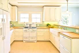 yellow and green kitchen ideas yellow green kitchen decor magnificent walls color as