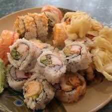 Best Buffet Myrtle Beach by Osaka Sushi Buffet 37 Photos U0026 82 Reviews Sushi Bars 794 Oak
