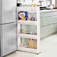 meuble de rangement cuisine a roulettes meuble de rangement de cuisine meuble rangement cuisine petit