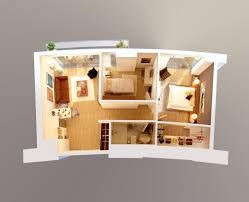 studio apartment floor plans small living room layout ideas incore