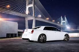 Chrysler 300 Hemi Specs Chrysler 300 Srt8 Specs 2011 2012 2013 2014 2015 2016 2017