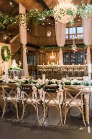 wedding venues in nashville tn loveless events venue nashville tn weddingwire tennessee