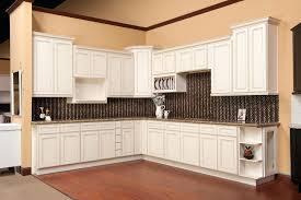 ready assemble kitchen cabinets to cheap install toronto ikea