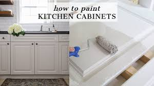 best laminate kitchen cupboard paint how to paint laminate kitchen cabinets easy kitchen cabinets update