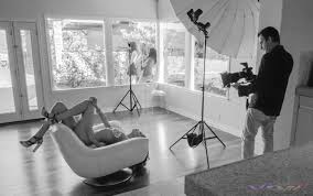 fashion photographers in orange county and los angeles archives