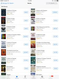 it u0027s time for apple to show ibooks some love the mac observer