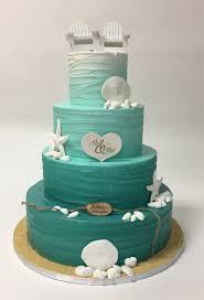 unique cakes delicious unique cakes for your wedding day enchanted brides