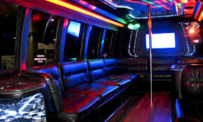 miami party rentals party rental miami fl save up to 30 on party buses