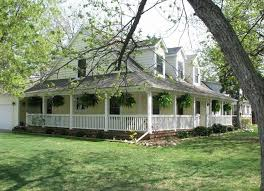 Beaver Homes And Cottages Price List by Big Beaver Homes For Sale Troy Big Beaver Real Estate In Troy Mi