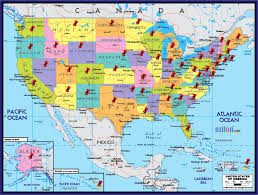 Pop Up House Usa Where Is Your Classy Plaque Usa And World Map Of Our Ceramic Hand