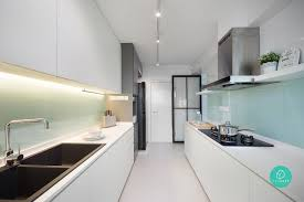 qanvast interior design ideas u2014 8 dreamy homes in pastel accents