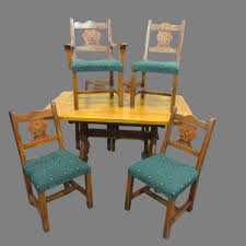Antique Dining Room Table by Antique Dining Room Sets Antique Dining Room Furniture Antique