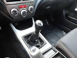 subaru hatchback 2009 used 2009 subaru impreza sedan wrx wpremium pkg at auto house usa