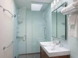 Modern Bathroom Design Ideas Small Spaces Bathroom 85 Modern Bathroom Design Ideas Modern Bathroom Design