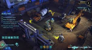 apk obb xcom enemy within 1 2 0 mod apk obb data android modded
