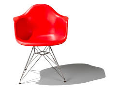 Mid Century Modern Plastic Chairs The 10 Best Mid Century Modern Chairs