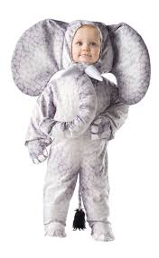 buy halloween costumes for kids 54 best animal costumes underwraps costumes images on pinterest