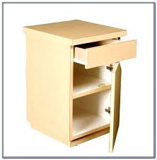 kitchen base cabinet height base kitchen cabinet without drawer picturesque base kitchen