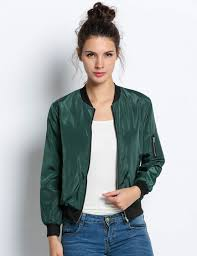 2017 women s la s coats jackets dresslink dresslink