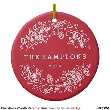 215 best special ornaments diy custom personalized