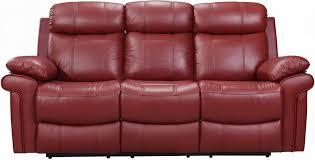 Leather Electric Reclining Sofa Leather Italia Usa Shae Joplin Leather Power Reclining Sofa