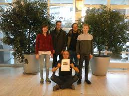Bad Herrenalb Wetter Schachsportverein Bruchsal