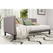 best 25 full size daybed ideas on pinterest daybed in living