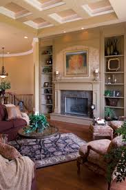 Houseplansandmore Com by European House Plan Great Room Photo 01 119d 0007 From